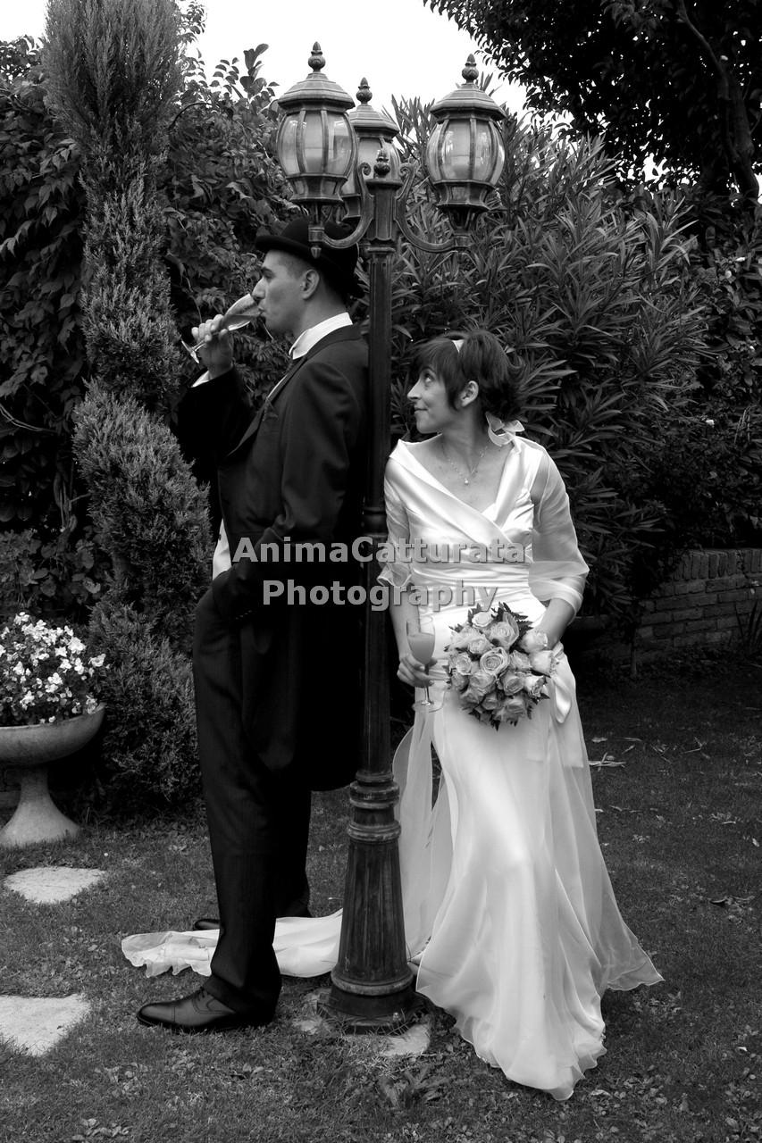 anima_matrimoni_003