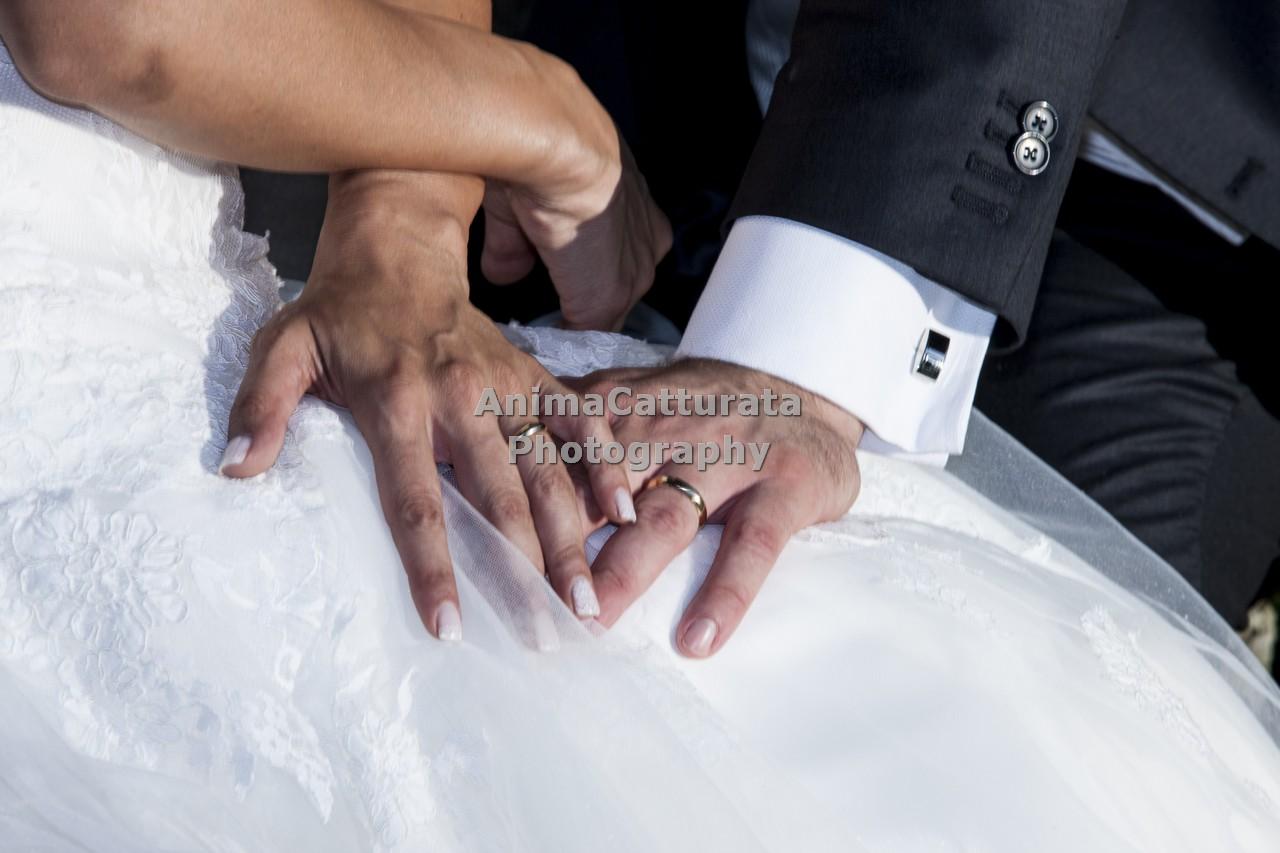 anima_matrimoni_062